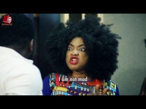 Download EGBERUN KAN - Latest 2017 Yoruba[PREMIUM] Movie Starring Tayo Sobola| Niyi John | Joke Muyiwa | Gida
