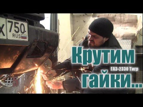 Женский возбудитель в москве