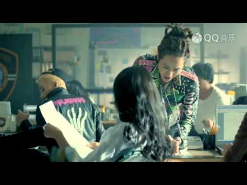 [SUB ITA] TEAM H - What Is Your Name