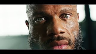 MR OLYMPIA 2018 IS HERE - Motivational Video 2018