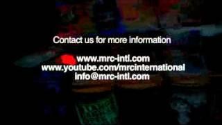 MRC Company presentation short version