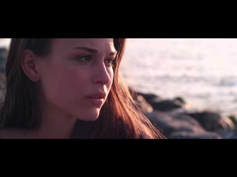October Baby Blu-ray movie- trailer