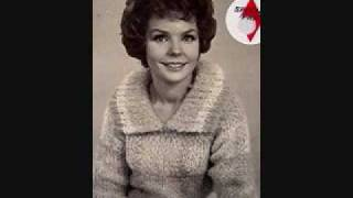 Teresa Brewer - He Understands Me (1963)