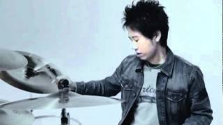 ASIANKUNG-FUGENERATION『転がる岩、君に朝が降る』