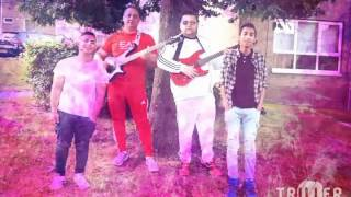 Gipsy fast official video spatril mi