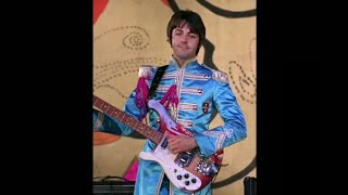 Deconstructing Hello, Goodbye - The Beatles Isolated Tracks