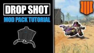 strike pack fps dominator ps4 mods black ops 4 - TH-Clip