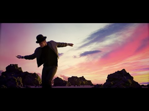Dan Balan - Allegro Ventigo (feat. Matteo) * official video 2018