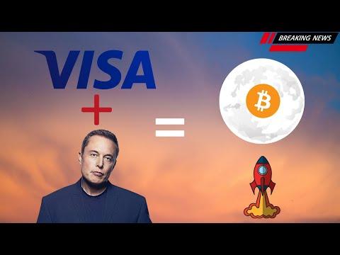 Bitcoin įkūrėjas