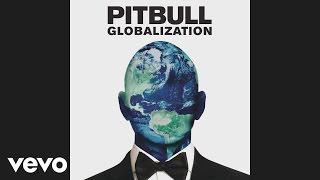 Pitbull - Fun (Audio) ft. Chris Brown