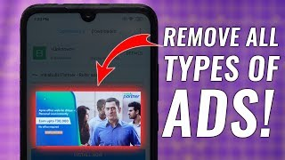 Redmi Y2 Android Pie Quick Review and FAQ - Only Talk