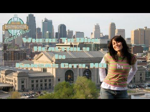 mp4 Healthy Food Kansas City, download Healthy Food Kansas City video klip Healthy Food Kansas City