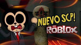 ᐈ Bienvenidos A Mi Parque De Diversiones Roblox Juegos Gratis ᐈ Roblox Mi Nuevo Mcdonalds Itowngameplay Juegos Gratis En Linea
