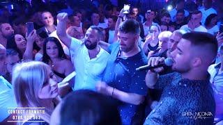 Culiță Sterp - Buzunarul meu vorbește LIVE NOU GERMANIA Disco Magic Colaj Manele 2018 NEBUNIE