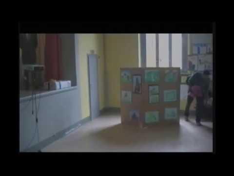 [ARCHIVIO] Gemellaggio Asili Pratola Peligna-Cernusco sul Naviglio 2010