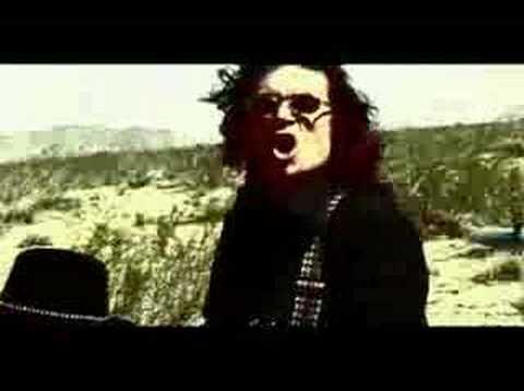 Glenn Hughes - Soulmover online metal music video by GLENN HUGHES