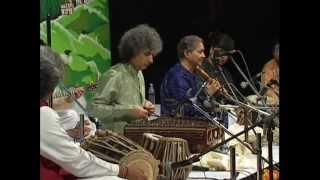 Shivkumar Sharma & Hariprasad Chaurasia In Search of