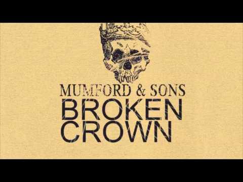 Música Broken Crown