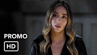 Marvels Agents Of SHIELD 7x10 Promo Stolen (HD) Season 7 Episode 10 Promo