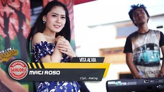 Download lagu Vita Alvia Mati Roso Mp3