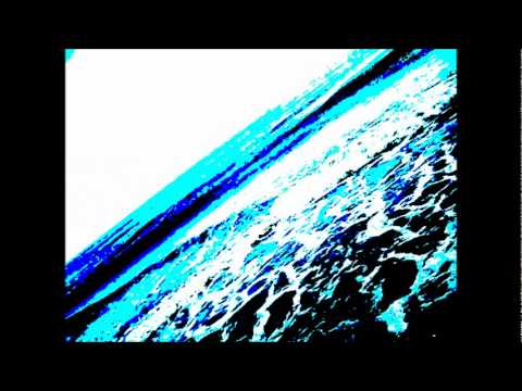 """Ocean"" by Mark Appleford (from the CD ""Long Time Between Drinks"")"