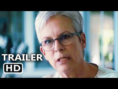 Movie Trailer: The Pages (0)