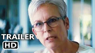 Trailer of An Acceptable Loss (2019)