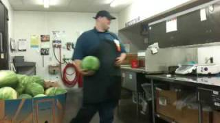 Work Dance 3 - Video Youtube