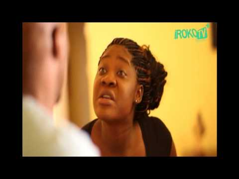 Download Baby Oku In America | Nigerian Movie [Clip 2/3] Mercy Johnson HD Mp4 3GP Video and MP3