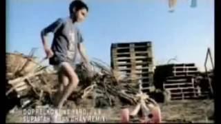 DOPPELKOPF - SUPA STAH [CHAN CHAN] | von abseits