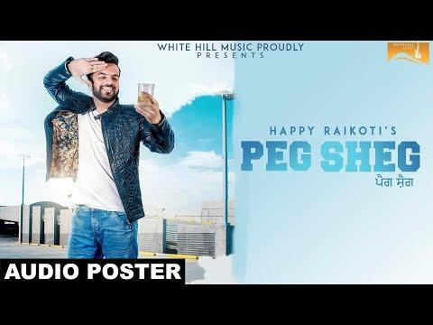 Peg Sheg – Happy Rai Download Video