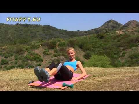 Jak szybko rozluźnić mięśnie w szyi