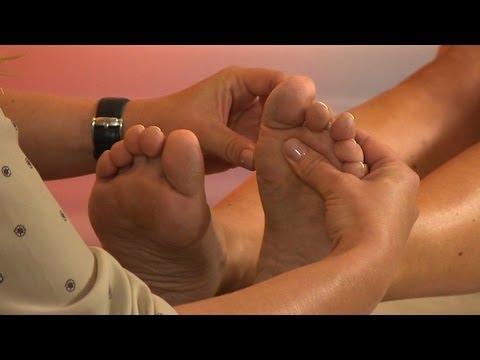Ilgums veids Omnic prostatīta