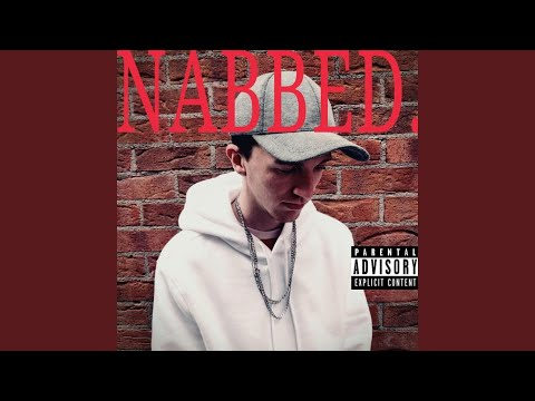 Intro to Nabbed