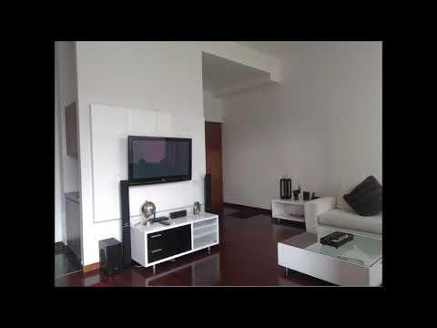 Apartamentos, Alquiler, Bogotá - $6.150.000