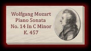 Wieniawski - Violin Concerto No  2 In D Minor - Самые лучшие