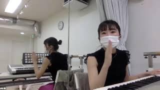 【6/14東京レッスン】聴音のサムネイル