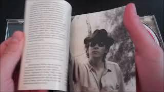 Dan Penn - Close To Me: More Fame Recordings (Unwrapped)