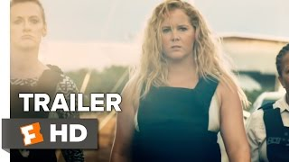 Snatched Trailer #3 (2017) | Movieclips Trailers