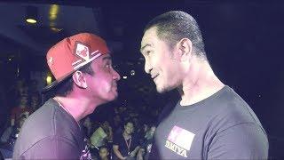 Bahay Katay   Jomar Lovena Vs Sir Jack   Jokes Battle @ Pujoke Ulo Ep. 11