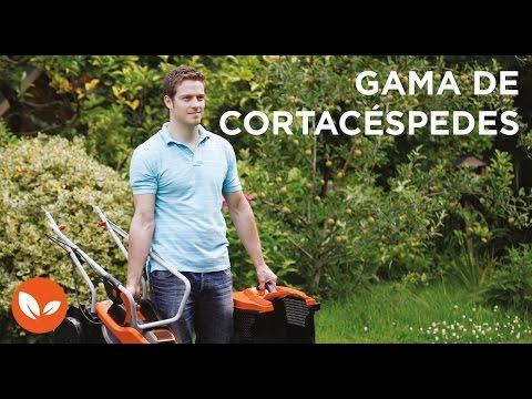 Gama de Cortacéspedes I BLACK+DECKER™
