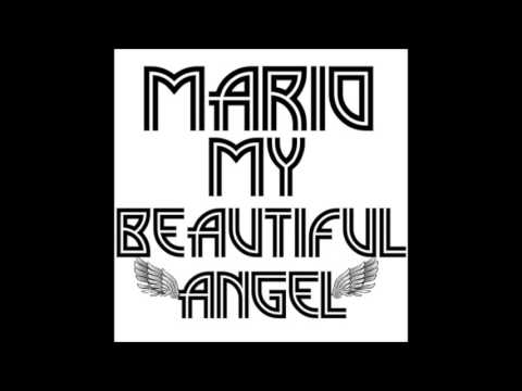 Mario My Beautiful Angel-2016 (LEAKED STUDIO VERSION+Lyrics+Download)