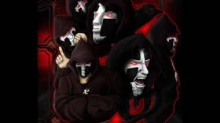 Dark Lotus- Opaque Brotherhood- 4. Black Sand