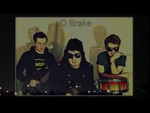 No Brake - No Brake - Cheat