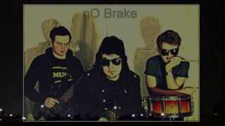 Video No Brake - Cheat