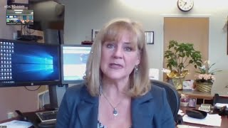 Watch: Tips from California EDD on how to best access unemployment benefits