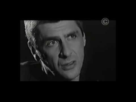 """Сергей Коржуков - """"Четыре сбоку"""" (""""Авторитет"""")"""