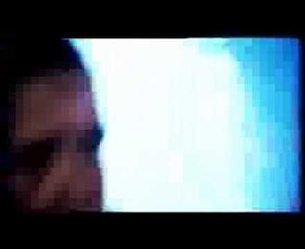 Rhodian - RHODIAN-Cosmic girl