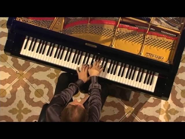 F. Chopin: 2 Nocturnes, Op. 62
