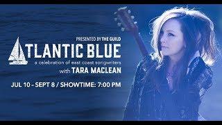 ATLANTIC BLUE Preview